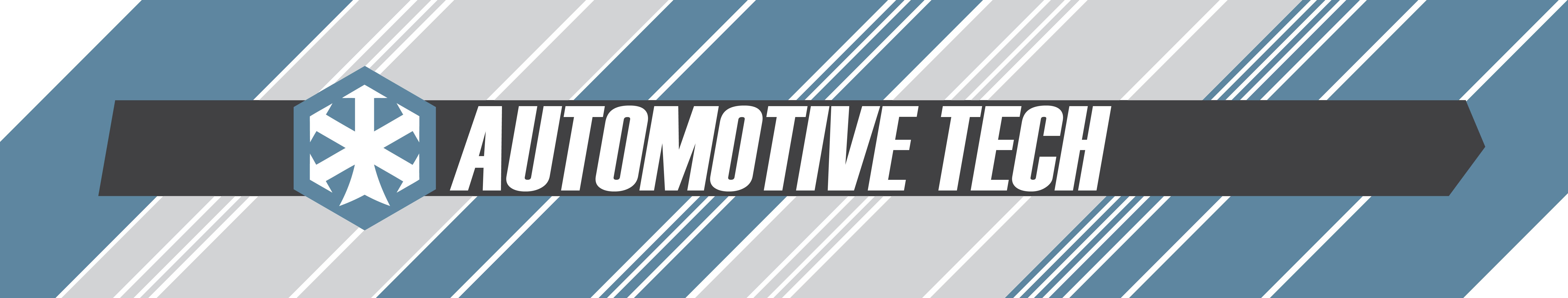 Automotive Eastern Oklahoma County Technology Center