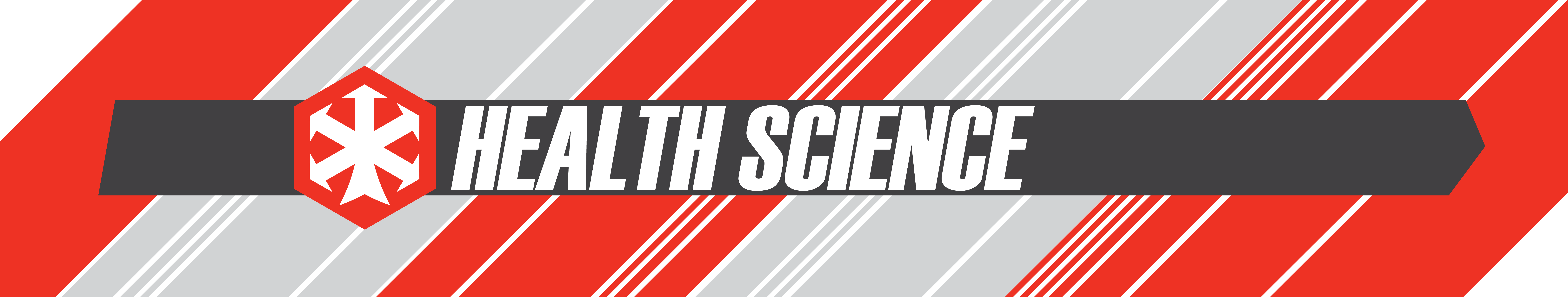health science eastern oklahoma county technology center