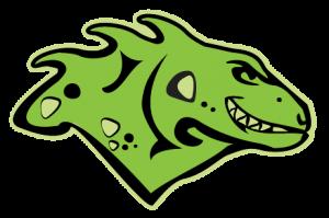 Steve the Iguana